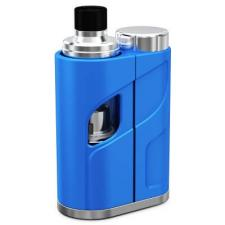 Стартовый набор Eleaf iKonn Total 50W c баком Ello Mini XL 5.5мл