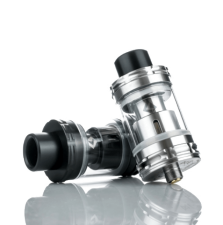 Клиромайзер GeekVape Illusion Mini Sub Ohm Tank 3мл (совм с исп ijust и TFV8 Baby