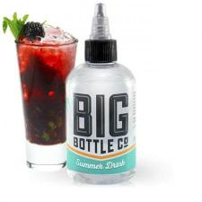 Жидкость Big Bottle Co Summer Drink