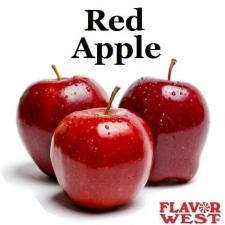 Ароматизатор FlavorWest Apple Red1