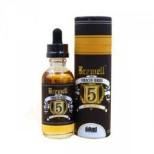 Жидкость Brewell Tobacco Series Butterscotch