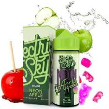 Жидкость Electric Sky Neon Apple