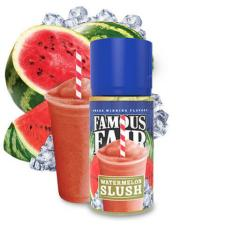 Жидкость Famous Fair Watermelon Slush