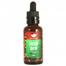 Жидкость RED SMOKERS Irish Dew табак